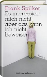 franksbuch