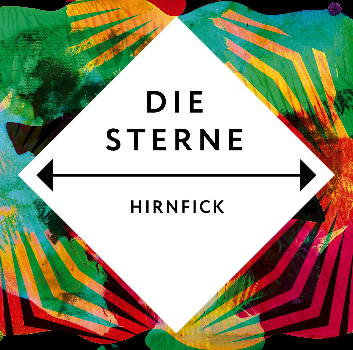 Hirnfick | DIE STERNE