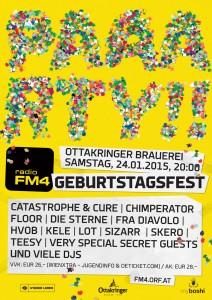 FM4_GebFest_Poster_Final_1200